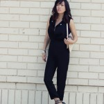 Your New Wear-to-Work Jumpsuit