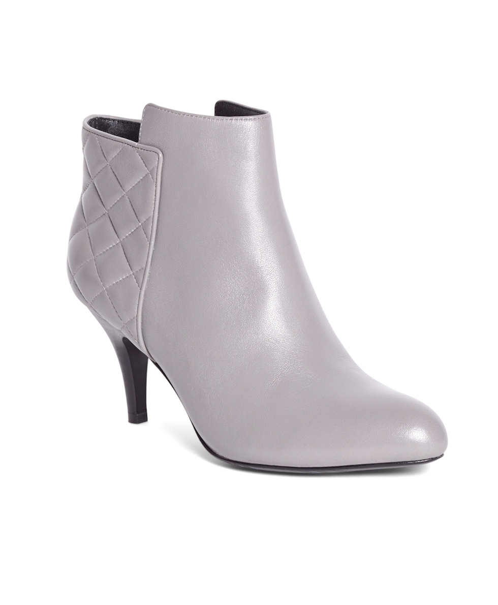 ankle boots to wear to work
