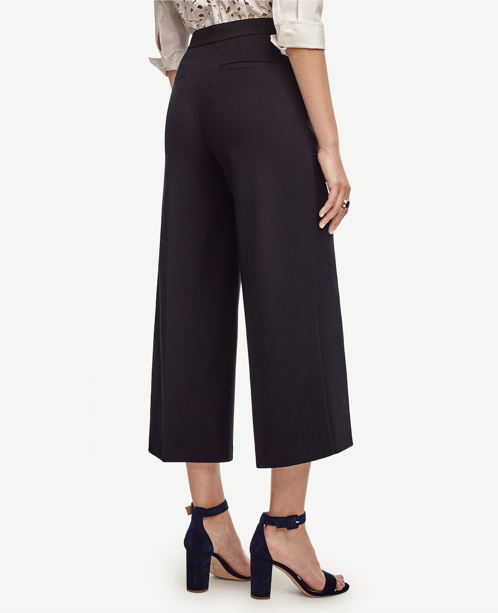 corporate pants for women