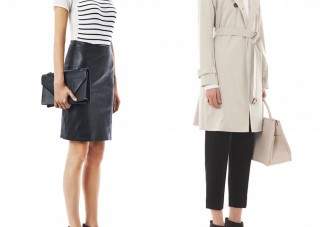 ankle boots work outfit ideas