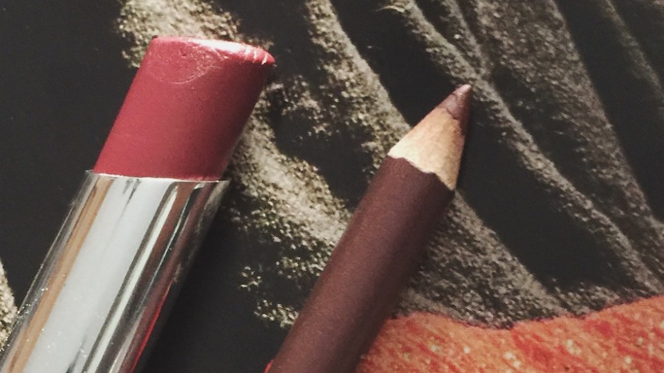 Best of Drugstore Beauty Buys – Lippy Duo