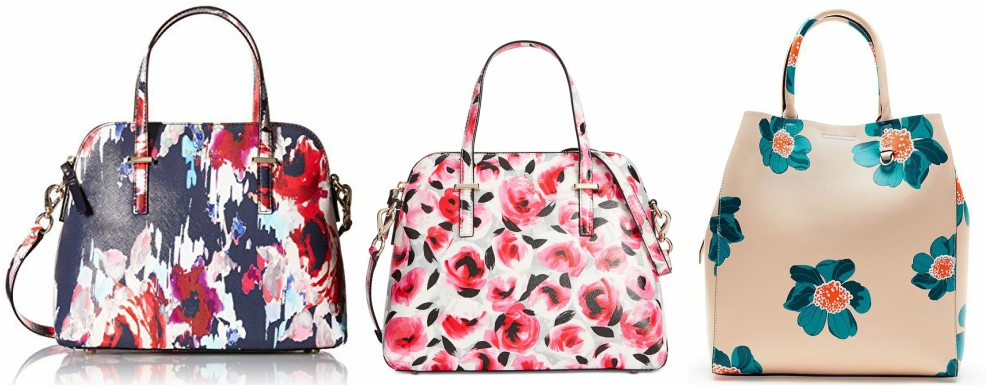 spring office bags
