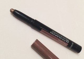 eye makeup crayon