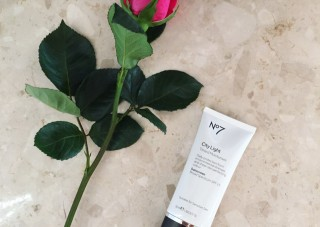 no7 tinted moisturizer reviews