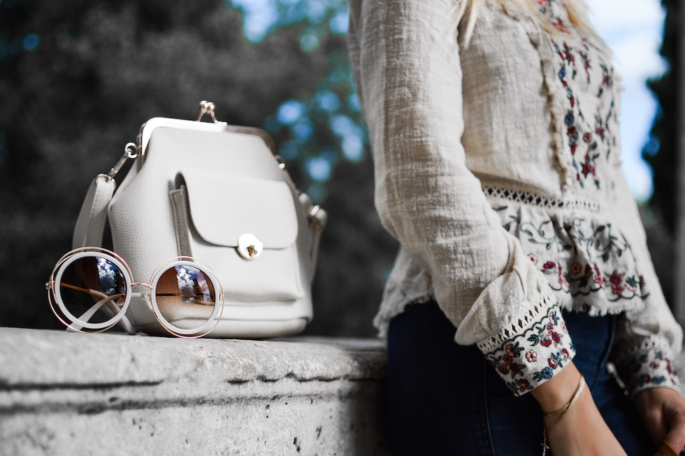 Top Handbag Trends to Know in 2019  cd4b71d506bf3
