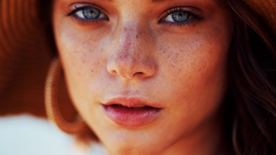Golden Glow: 10 Skincare Essentials for Summer