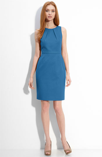 Elie Tahari Malia Dress